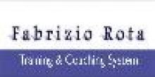 Fabrizio Rota Training & Coaching System