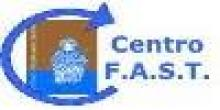 FAST - Università per Stranieri di Siena
