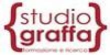 Studio Graffa - Formazione e Ricerca