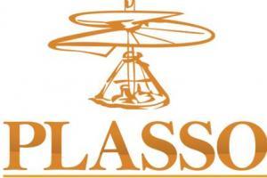 Plasso - La Bottega delle idee