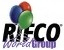 Rifco World Group Srl