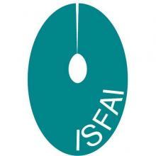 ISFAI - Istituto Superiore di Formazione per Aziende e Imprese