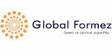 Global Formez