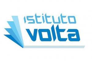 Istituto Volta