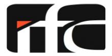IFC System S.R.L.