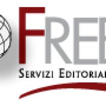 FreeMedia Società Cooperativa