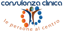Consulenza Clinica