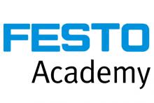 Festo Academy
