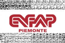 En.F.A.P. Piemonte