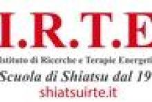 Shiatsu IRTE