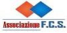 Associazione FCS