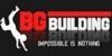 Bg Building
