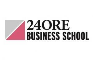 24ORE Business School