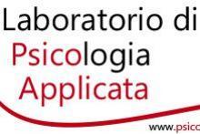 Laboratorio di Psicologia Applicata