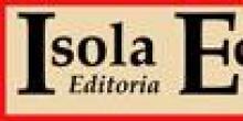 Isola Editoriale