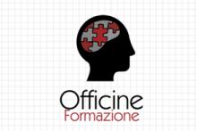 OFFICINE_FORMAZIONE