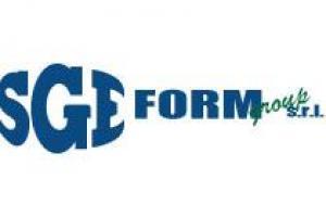 Sge Form Group Srl