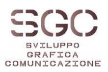 SGC Web Studio