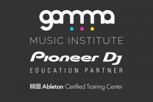 Gamma Music Institute