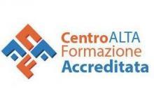 """C.A.F.A """" Centro Alta Formazione Accreditata """""""
