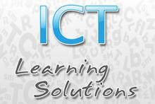 ICT Learning Solutions