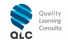 Quality Learning Consulta