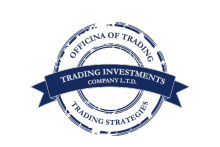 Trading Investments Company
