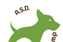 ASD Manu Dog Camp