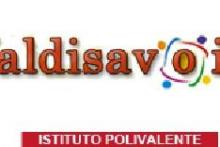Istituto Polivalente Valdisavoia