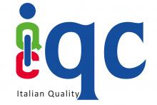 Italian Quality Company
