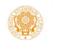 Università del Salento - Dipartimento di Scienze Giuridiche