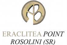 Eraclitea Point Rosolini