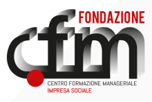 CFM - Centro Formazione Manageriale