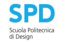 Scuola Politecnica di Design