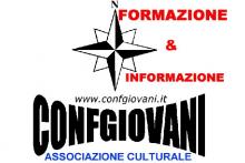 Associazione Culturale Confgiovani (ente No-profit)