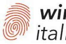 Wintech Italia Srl