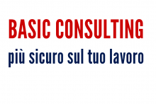 Basic Consulting