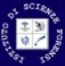 Istituto di Scienze Forensi