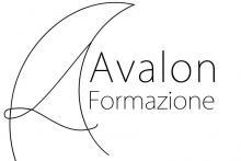 Avalon Formazione