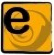 Eventlab - Downingstreet Srl
