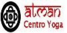 Centro Yoga Atman