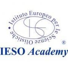 IESO Academy