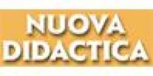 Nuova Didactica