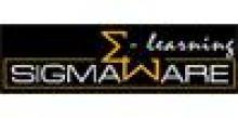 Sigmaware Elearning
