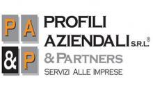 PA&P Profili Aziendali & Partners