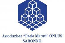 Associazione Paolo Maruti - Onlus
