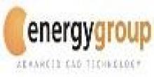 Energy Group Srl