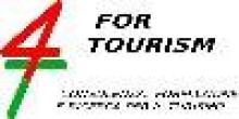 For Tourism