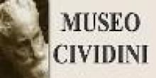 Museo Cividini