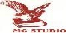Mg Studio - Formazione per la Comunicazione di Impresa